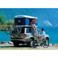 China Car roof tent on sale