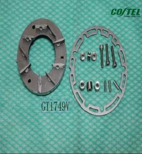 China Garrett VNT Car Turbo Nozzle ring , BMW X3 Nozzle Ring 750431-0006 / 9 / 12 7787626G on sale