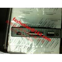 Quality Supply Reliance 61C345 in stock for sale