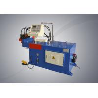 Quality Professional Steel Pipe Bending Machine , 220v / 380v 110vcnc Pipe Bending Machine for sale