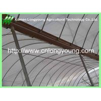 Buy used high tunnel greenhouse at wholesale prices