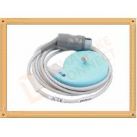 Quality External Ultrasound Transducer For GE Corometrics Fetal Monitor Toco Probe 5700HAX for sale
