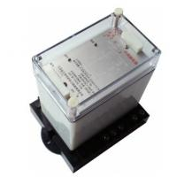China Low Power Consumption STATIC AUXILIARY RELAY(JZ-7J-201, JZ-7J-201B, JZ-7J-203) on sale