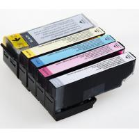 T3351 ink cartridge with  chip for EPSON Expression Premium XP-530 / 630 / 635 / 830 for sale