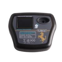 Quality ND900 Auto Key Programmer Tool To Copy Crypto Transponders With Nd900 Multiplexer for sale