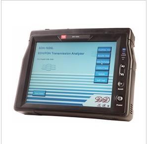 Quality SDH/PDH Transmission Analyzer-SDH-1620L for sale