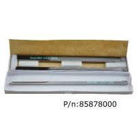 Quality 85878000 Cutter Knife Blade , GTXL , 25MM , Especially Suitable For Gerber GTXL for sale