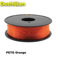 Buy 3d Printing Material ABS PLA 3D Filament 1.75 mm 3.0mm For 3d Printer at wholesale prices