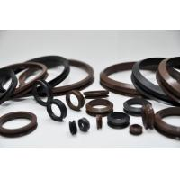 Quality Kalrez equivalent FFKM O Ring for sealing|V-ring type mechanical seal for sale