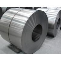 Quality Buildings / Furniture Cold Rolled Steel Sheet Metal Hdg Coils SPCD SPCE SPCC-1B for sale
