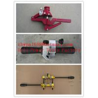 Quality Cable Stripper and Cable Knife,Stripper for Insulated Wire for sale