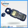 Digital Lux meter LX1332B for sale