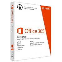 Personal Office 365 Key Code Professional Plus One User Academic For Faculty