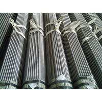 Quality ASTM A214 ASME SA214 welded Carbon Steel Boiler Tube,  A178 , GR.A , GR.C  , A179 , A192, A209, A210, A213 for sale