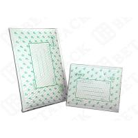 Buy Water Resistance Mailing / Shipping Postal Bubble Envelope For Jewelry at wholesale prices
