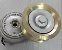 Quality Belt tensioner bearing 457 200 1970 for sale