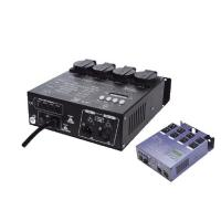 Quality 4 Channel Digtal Dimmer Pack,DMX dimmers,Dimmer,lighting dimmer,digtal lighting dimmer for sale