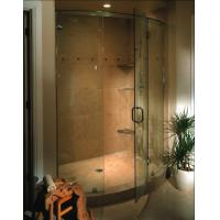 China Bathroom Shower Enclosure on sale