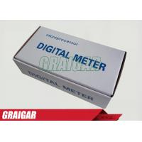 Buy High Precision NDT Instruments Digital Tachometers Photoelectric Contact Dual-purpose Tachometer at wholesale prices