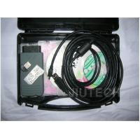 Buy VW VAS5054A, Volkswagen/Audi diagnostic tool Car Diagnostics Scanner at wholesale prices