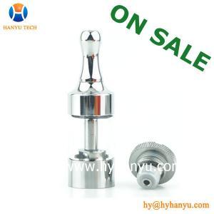 China Protank 3 Atomizer Electronic Cigarette ON  Shenzhen Hanyu Technology Co., Ltd on sale