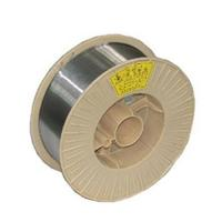 Buy Flux-cored Welding Wire at wholesale prices
