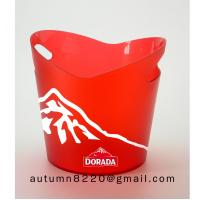 Quality Ice cube bucket for sale