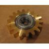 Buy cheap A060178 Noritsu QSS28/31 minilab 18 teeth gear used from wholesalers