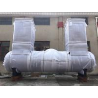 Buy Underground Heating Oil  Fuel Container Tanks , Underground Gasoline Storage Tanks at wholesale prices