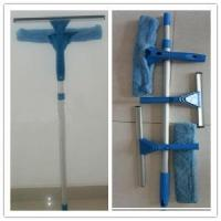 Quality Window Squeegee Set (WD-WS100) for sale