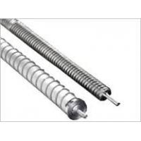 Quality Industrial Stainless Steel Scroll Roller For Opening Slot for sale