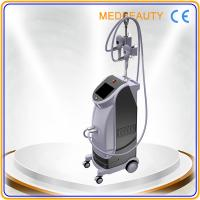 Cryolipolysys / cryolipolysis machine 2015 cryo fat reducing machine MB819D for sale