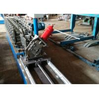 Quality Ceiling Drywall Steel Stud And Track Roll Forming Machine U Channel for sale