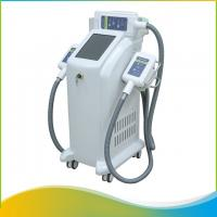 Buy 2018 Sincoheren hotest selling cryolipoltsis slimming beauty machine multifreque at wholesale prices