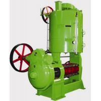 Quality Palm Oil Pretreating Machine for sale