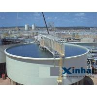 Quality Automatic Single - Layer Washing Slurry Thickener With Central Drive for sale
