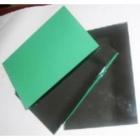 Quality Green Float Glass Mirror (GFGM) for sale