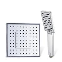 """Buy 8"""" Rain Shower Head at wholesale prices"""