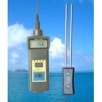 Quality rice Moisture Meter MC-7821 for sale