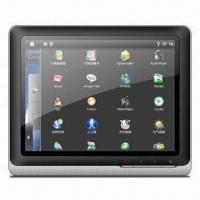 Quality 8-inch Tablet PC with RK2918 Processor for sale
