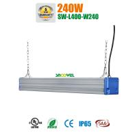Quality Long life 240w LED Plant Grow Lights indoor grow lights for plants for sale