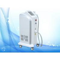 Quality Facial Professional Laser Hair Removal Equipment Pulse Width 5 - 400ms for sale