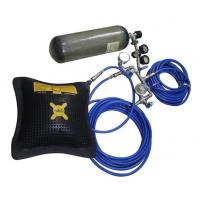 Buy Rescue Air lifting bag at wholesale prices