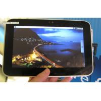 China Cheap Google Android tablet pc boxchip a10 on sale