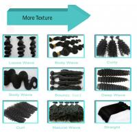Buy cheap Remy Natural Hair Extension,100% Virgin Brazilian Hair Remy Human Hair,free weave hair packs from wholesalers