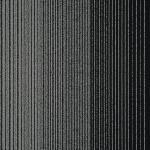Quality Commercial PVC Backed Carpet Tiles / PP Tufted Loop Pile Carpet Tiles For Office for sale