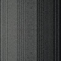 Buy Commercial PVC Backed Carpet Tiles / PP Tufted Loop Pile Carpet Tiles For Office at wholesale prices