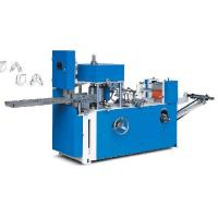 Quality High Capacity Napkin Paper Machine for sale