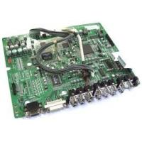 Quality Industrial control and consumer electronics components pcb assembly , DIP and SMT pcb for sale