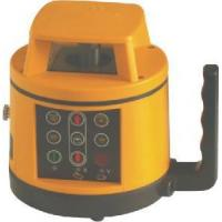 China Automatic Self-Leveling Rotary Laser Level (FRE202) on sale